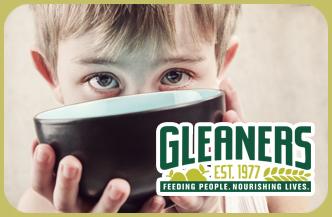 GleanersIcon