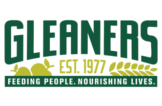 GleanersLogo