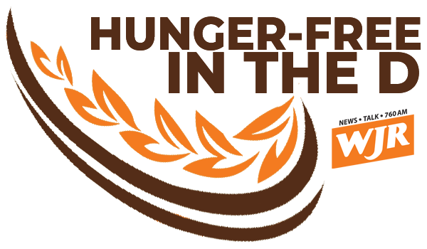 HungerFreeInTheDLogo